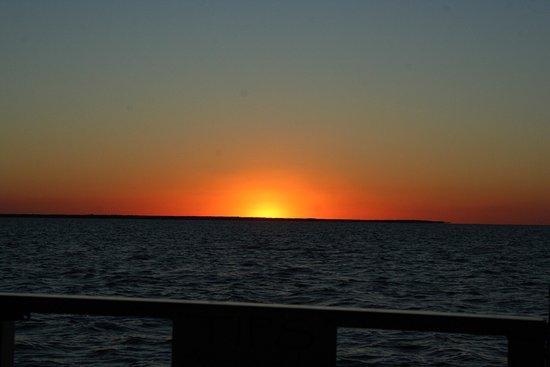Apalachicola Maritime Museum: photo1.jpg
