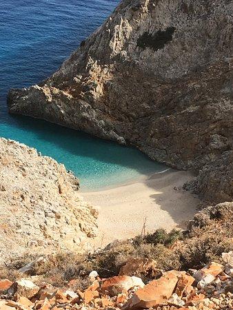 Akrotiri, Grecja: photo0.jpg
