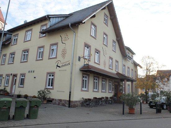 Ettenheim Φωτογραφία