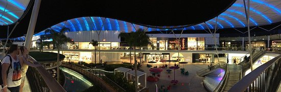 Broadbeach, Austrália: photo0.jpg