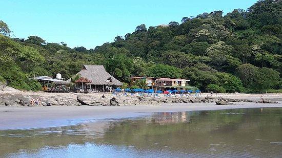 Casa Maderas Ecolodge: photo3.jpg