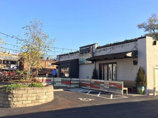 Balboa Grandview Heights Restaurant Reviews Phone Number Photos Tripadvisor