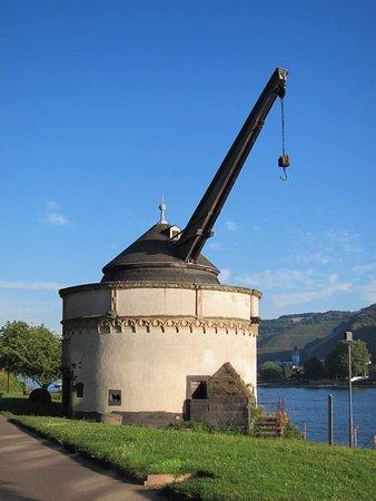 Swabia, Alemania: Brauerei-Gasthof Laupheimer