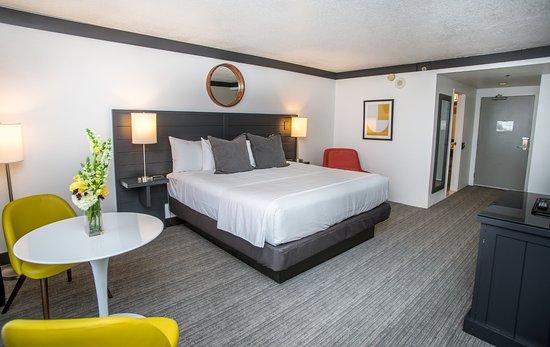 HOOTERS CASINO HOTEL $20 ($̶2̶9̶) - Updated 2018 Room Prices & Reviews - Las Vegas, NV - TripAdvisor