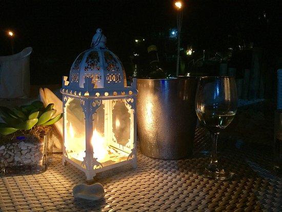 Microtel Inn & Suites by Wyndham Boracay: photo3.jpg