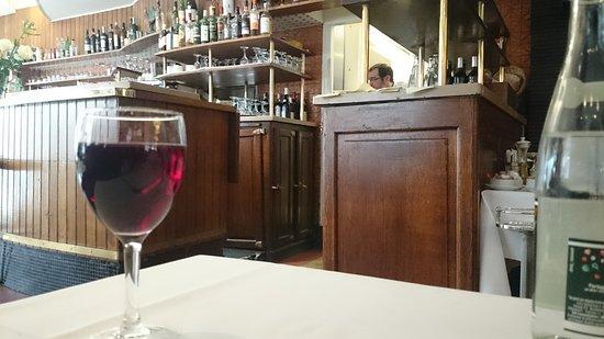 Restaurant Le Coq de la Maison Blanche: DSC_3992_large.jpg