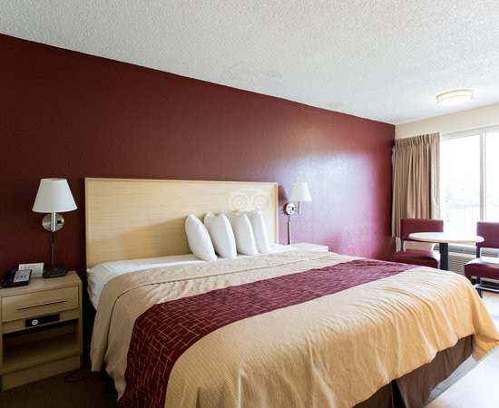 Red Roof Plus And Suites Naples 76 ̶8̶6̶ Updated