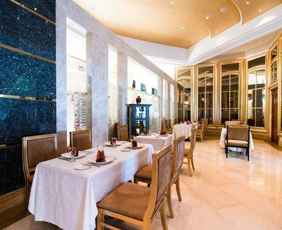 Grand Excelsior Hotel Al Barsha 25 7 1 Updated 2021 Prices Reviews Dubai United Arab Emirates Tripadvisor