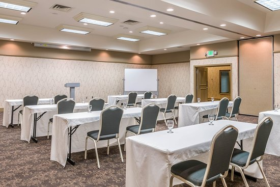 Comfort Inn: Conference