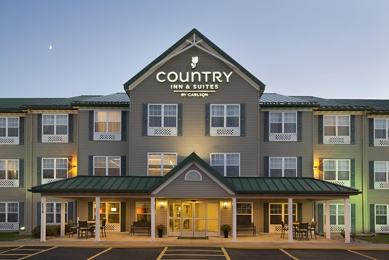 Country Inn & Suites By Carlson, Ankeny