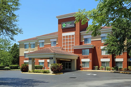 Photo of Extended Stay America - Orlando - Altamonte Springs