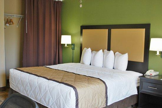 奧蘭多奧爾塔蒙特斯普林斯美國長住飯店