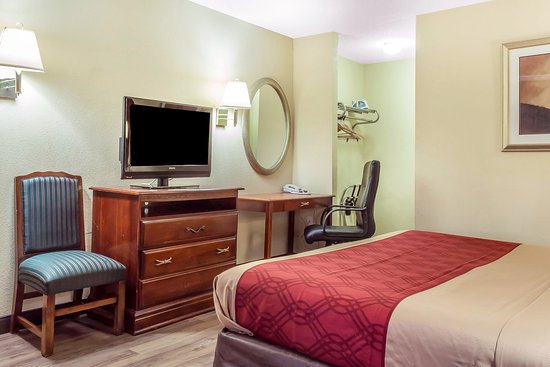 Lester, PA: Guest Room