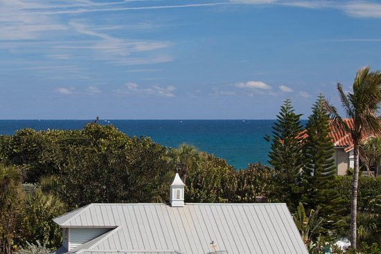 Juno Beach, FL: Scenery / Landscape