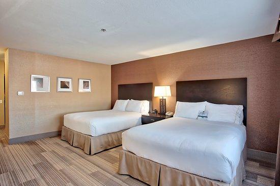 Costa mesa ca hotels deals