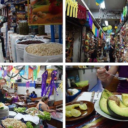 Mercado Central : IMG_20161101_084208_large.jpg