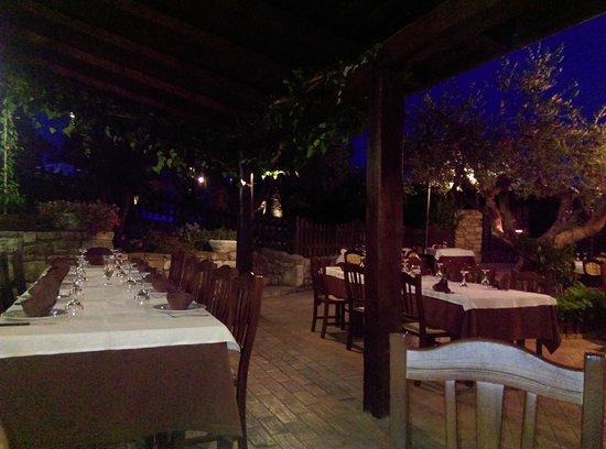 Foto de Montenero di Bisaccia