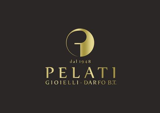 Pelati Gioielli