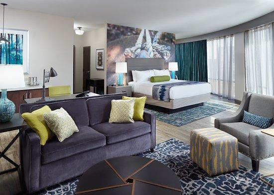 Hotel Indigo Tuscaloosa Downtown 136 1 5 3 Updated 2018 Prices Reviews Al Tripadvisor