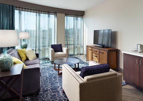 Hotel Indigo Tuscaloosa Downtown 117 1 4 Updated 2018 Prices Reviews Al Tripadvisor