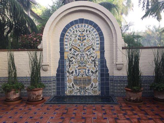 Four Seasons Resort The Biltmore Santa Barbara: photo0.jpg
