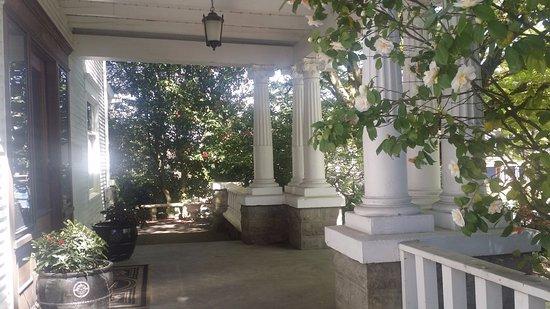 Foto de Evermore Guesthouse