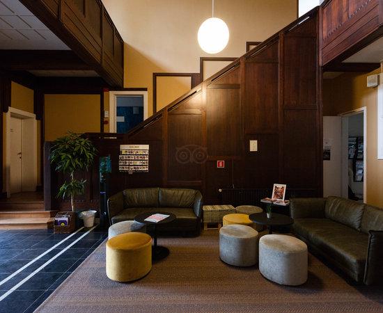 hotel+orion+berlin+berlin+germany