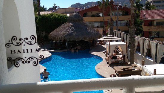 Bahia Hotel & Beach Club: IMAG0737_large.jpg