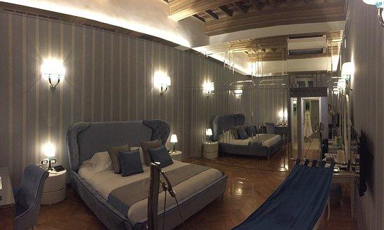 Lifestyle Suites Rome: photo0.jpg