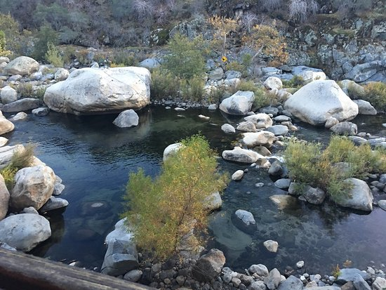Three Rivers, Kalifornia: photo1.jpg