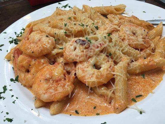 Toscana Cocina Italiana Morelia Restaurant Reviews Photos Phone Number Tripadvisor