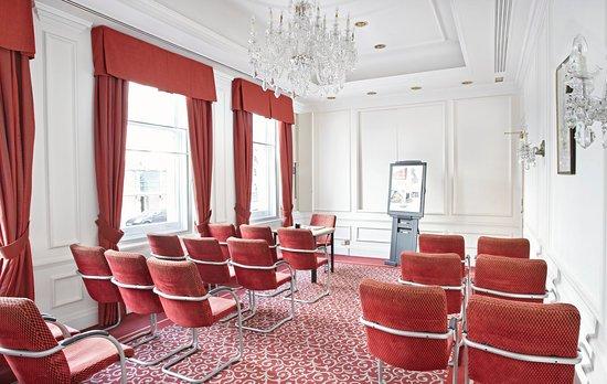 Thistle Hyde Park: Lancaster Room