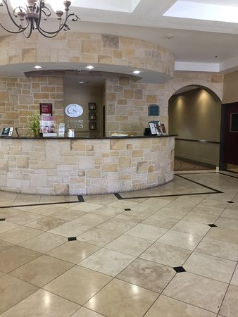 Benbrook, TX: photo0.jpg