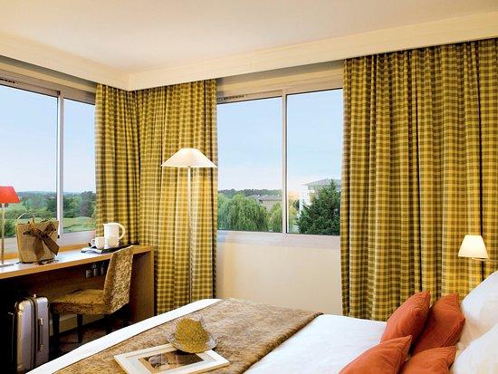 Seilh, Frankrijk: Guest Room
