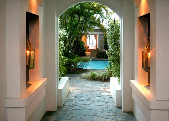 The Reef House Palm Cove - MGallery Collection: Exterior