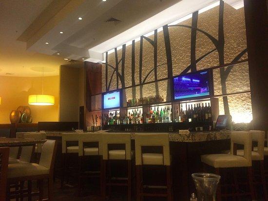 Slate Restaurant Provo Restaurant Reviews Photos Phone
