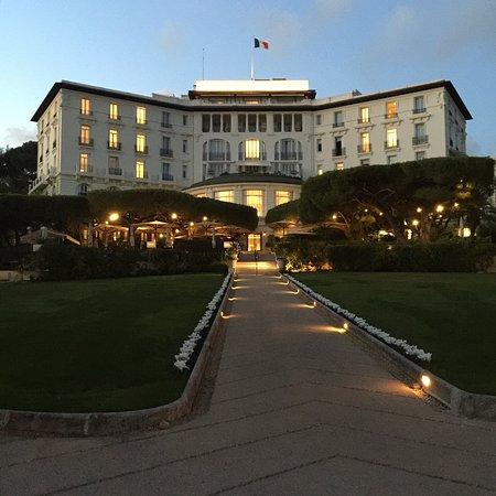 Grand-Hotel du Cap-Ferrat: photo9.jpg