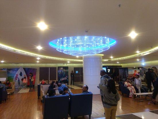 Westend Cinema