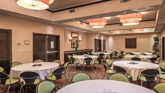เออร์วิง, เท็กซัส: Jupiter Meeting Room