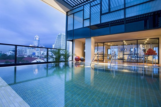 Photo of Citadines Sukhumvit 8 Bangkok