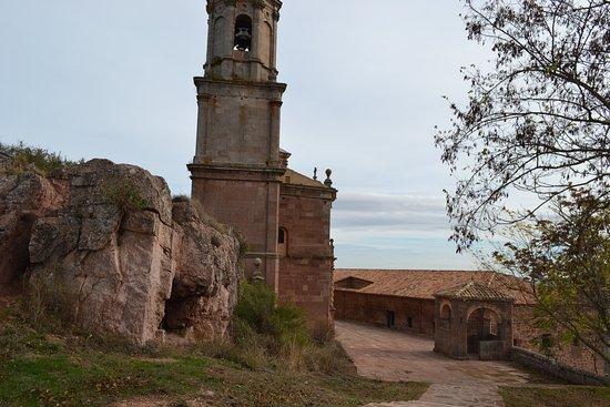 Basílica de San Gregorio Ostiense