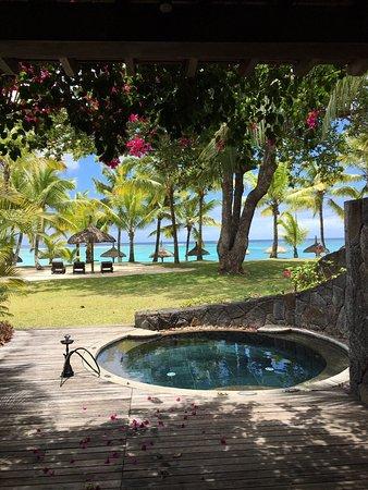 Trou aux Biches Beachcomber Golf Resort & Spa: photo2.jpg