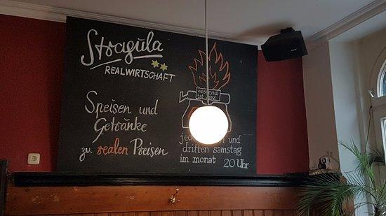 Top Stragula, München - Restaurant Bewertungen, Telefonnummer & Fotos OY67