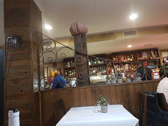 Torrellano, Spain: TA_IMG_20161117_210933_large.jpg