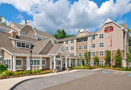 residence inn north conway nh updated 2016 hotel. Black Bedroom Furniture Sets. Home Design Ideas