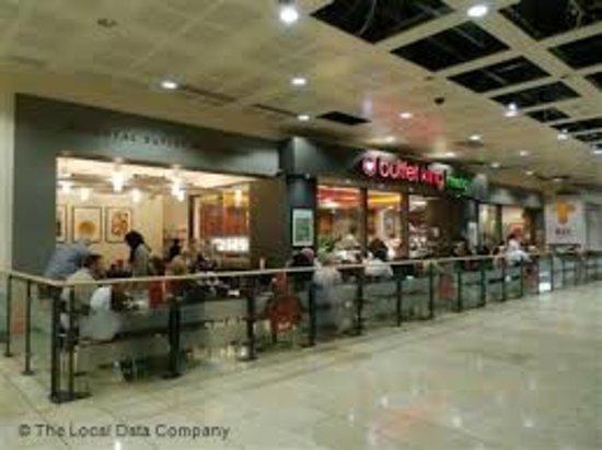 Best Restaurants Gateshead