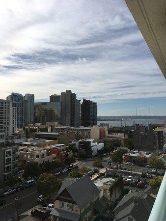 Doubletree Hotel San Diego Downtown: photo1.jpg