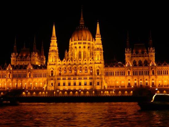Radisson Blu Beke Hotel, Budapest Resmi