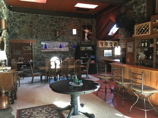 miles end bed and breakfast updated 2017 b b reviews