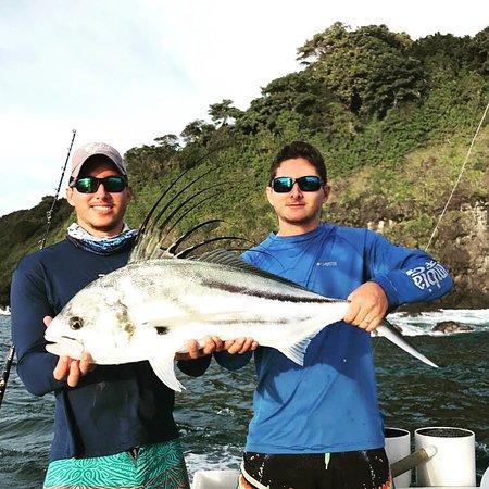 Isla Boca Brava, Panamá: photo4.jpg